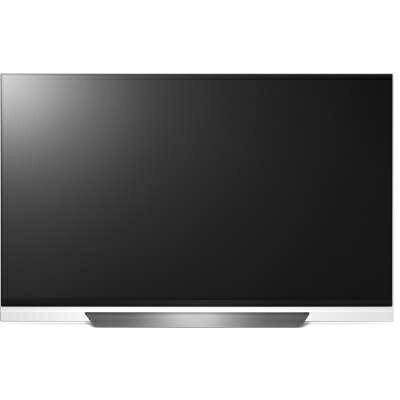 LGエレクトロニクス OLED55E8PJA 4K有機ELテレビ