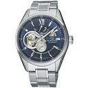 【長期保証付】オリエント RK-AV0004L Orient Star コンテンポラリーコレクション 機械式時計 (メンズ)