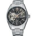 【長期保証付】オリエント RK-AV0005N Orient Star コンテンポラリーコレクション 機械式時計 (メンズ)
