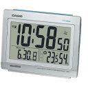 CASIO DQL-130NJ-8JF 電波目覚まし時計