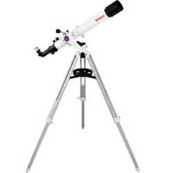 ビクセン 天体望遠鏡 ミニポルタ A70Lf