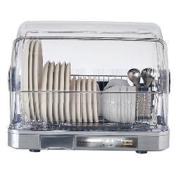 パナソニック FD-S35T3-X(ステンレス) 食器乾燥機 6人用