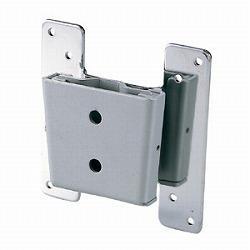 サンワサプライ CR-LA301 液晶モニタアーム 壁面用