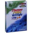 インターネット Singer Song Writer Lite 3.0 for Mac