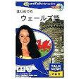 http://item.rakuten.co.jp/tokka-com/4995517027779/