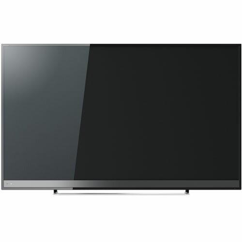 【設置】東芝 58M500X REGZA(レグザ) M500X 4K液晶テレビ 58V型 HDR対応