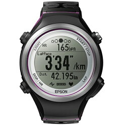 ���ץ���SF-810V_WRISTABLE_GPS_���ʡ������å���˥��å���