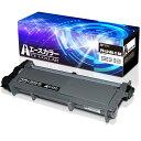 エースカラー NEC PR-L5140-11 1本 互換トナーカートリッジ MultiWriter 5150 (PR-L5150)MultiWriter 5140 (PR-L5140)MultiWriter 200F (PR-L200F)