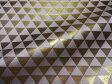 京西陣・金襴 生地 鱗文大(白・金) (和布 和生地 和柄生地 和柄 和風)05P01Oct16