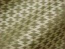京西陣・正絹 錦裂 松皮菱文 (和布 和生地 和柄生地 和柄 和風)05P01Oct16