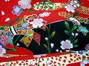 S-kinsaiyuzen019-1