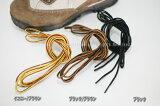 【165cm】コロンブスアウトドア用靴靴紐 シューレース【RCP】02P30Nov14