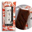 阿波の柿ういろ 四国・徳島の銘菓