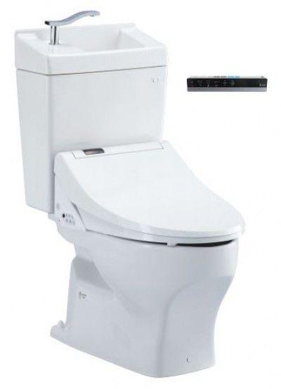ジャニス SC8050-SGC CoCo CleanIIIα 便器 寒冷地仕様 床排水型 見積無料!3万円以上送料無料!sc8050-sgc販売