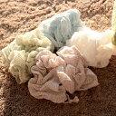 エピ ボディタオル(ボディタオル 身体洗い 泡立ち 伸ばせる 日本製 綿 ロング)【10P03Sep16】
