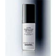 Chanel Ekstrom collection line specialist serum 30 ml CAHNEL (Chanel) fs3gm