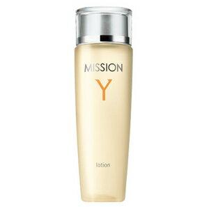Avon mission Y lotion 150 ml fs3gm