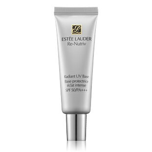 Estee Lauder lineutriyb radiant UV base 50 30 ml