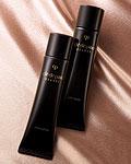 Shiseido Clé de Pau Beauté ヴォワールリサン 40 g fs3gm