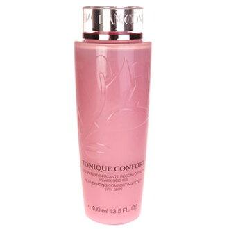 Lancome tonic comfort 400 ml LANCOME (Lancome) fs3gm