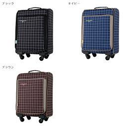キャリーケースオリーブデオリーブケイティスーツケースかわいい機内持ち込み可軽量OLIVEdesOLIVESacケイティソフトタイプ4輪24L日帰り1日用45cmSSサイズ43960【送料無料・1年保証付】