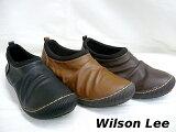 Wilson Lee �����륽�� 2814 ��ǥ������������奢�륷�塼��