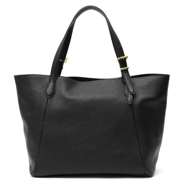 トートバッグ メンズ 本革 レザー ビジネスバッグ ブラック レディース 革 ブランド 大きい カバン 鞄 バッグ 大容量 fetia(フェティア)