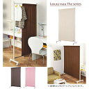 luxury mau series / movement-style  90/IM-9018/ ivory brown mil key pink / free shipping