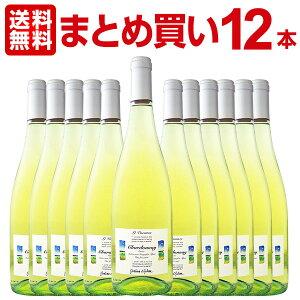 ワインセット 【送料無料】【まとめ買い】レ・ヴァカ
