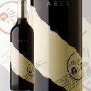 トゥー・ハンズ・アレス・シラーズ 2012【オーストラリア】【赤ワイン】【750ml】【フルボディ】【Two Hands】