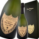 ドンペリニヨン(ドンペリニョン)(ドン・ペリニヨン)(モエ・エ・シャンドン) 白 2009 箱付 シャンパン フランス 750ml 並行