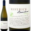 マーヴェリック・ブリーチェンズ・リースリング 2015【オーストラリア】【バロッサ】【750ml】【白ワイン】【ビオディナミ】【ジェームズ・ハリデー】【5つ星】