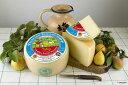 ペコリーノ トスカーノ(フレスコ)DOP<イタリア産>【約1kg】【¥600/100g当たり再計算】【冷蔵品】