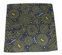 【中古】Metamorphose / Magical moon light スカーフ メタモルフォーゼタンドゥフィーユ B27847_1912
