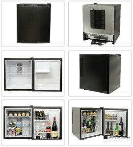【1年保証】小型冷蔵庫省エネ35リットル型(S)Peltism(ペルチィズム)「Classicblack」右開きProシリーズ病院・クリニック・ホテル向け冷蔵庫ペルチェ冷蔵庫ミニ冷蔵庫一人暮らし1ドア36339410P01Jun14【RCP】10P31Aug14