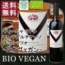 ヴィーニャマドレモンテプルチアーノダブルッツォDOCビオヴェガンAGRIVERDE(アグリベルデ)イタリアワイン赤オーガニックBIOアブルッツォ無農薬・無着色だからワインセラーで要管理推奨!オーガニック
