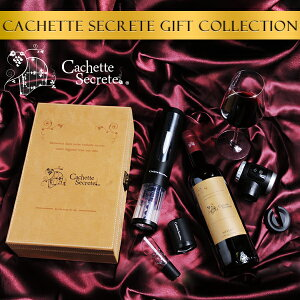 �������åȥ�������å�5��GIFTCOLLECTION