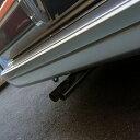 爆音皇帝Direct マフラーGX71 マークII/チェイサー/クレスタ ツインカム24 E-GX71 S59.08〜S63.0850φ直切りテール デュアル 代引き不可商品