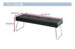 ������̵����Loop��1200�ߥ�롼�ץ٥��-��2��-TDC-9501TDC-9509��ݥ����5��!!��ڰػҥ٥�����ե�����ץ��̲�����̵����������