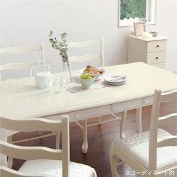 【送料無料】【プリンセス】【シンプルチェア】【プリンセスライフ】白い椅子シンプルチェア姫系クラシックインテリアロリータ