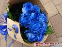 Blueroses6517