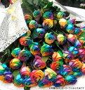 Rainbowroses1524