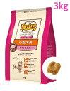 ショッピングナチュラル ニュートロ ナチュラル チョイス 小型犬用 エイジングケア チキン&玄米 3kg(ND119)