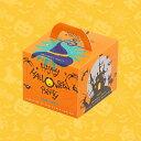 【東京ラスク】ハロウィンギフトM【ギフト】【お土産】【東京土産】【ハロウィン】【Halloween】【ハロウイン】
