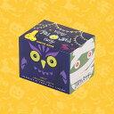 【東京ラスク】ハロウィンギフトS【ギフト】【お土産】【東京土産】【ハロウィン】【ハロウイン お菓子】【Halloween】