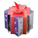 【東京ラスク】クリスマスギフト【ギフト】【お土産】【東京土産】【クリスマス】【クリスマスプレゼント】【Xmas】【Christmas】