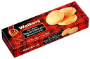 [import cake 】☆ Walkers( Walker] a ☆ highlander shortbread (#144/BOX)1 case (entering 12) Scottish traditional cookie!