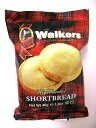[import cake 】☆ Walkers( Walker] one case of ☆ highlander shortbread (entering 12) Scottish traditional cookie!