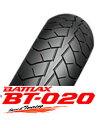 BRIDGESTONE BT-020 RADIAL 150/80R16 M/C 71V TLブリヂストン BT020 フロント用商品番号 MCR01097