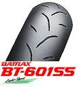 BRIDGESTONE BT‐601SS ミディアム(YCY) 120/80-12 55J TLブリヂストン・BT601SS・リア用商品番号 SCS02019※...